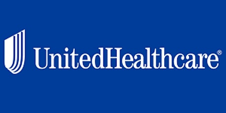 UnitedHealthcare Medicare Seminar tickets