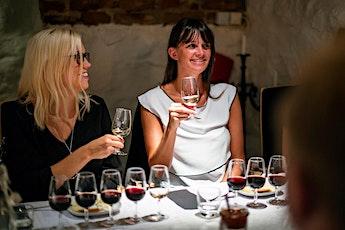 Klassisk vinprovning Stockholm | Belgobaren Moules & Beer Den 02 April biljetter