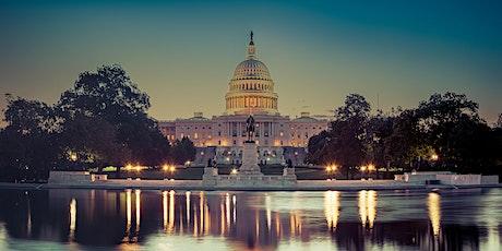 Kubernetes Community Day Washington DC tickets
