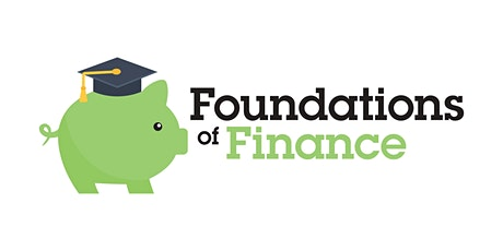 Foundations of Finance 2020 tickets