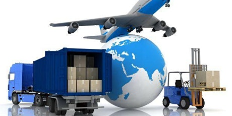 No Cost 10 Day Logistics and Supply Chain Specialist Course Orientation for Veterans  w/ DD214 (includes OSHA 30 Hour General Safety) April 13-24  2020 in San Marcos CA tickets