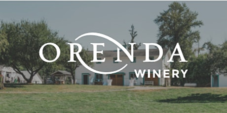 Farm to Table Winemaker's Dinner | Featuring Della Terra & Orenda Winery tickets