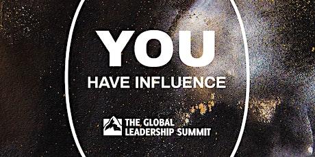 The Global Leadership Summit 2020 - Regina, SK tickets