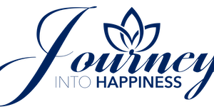 Journey Into Happiness - Mar 23rd - Austin - ONLINE...