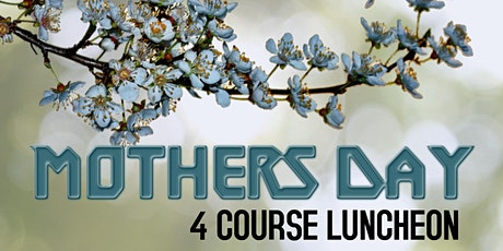 Mothers Day Luncheon 2020 @ RCC Parkville tickets
