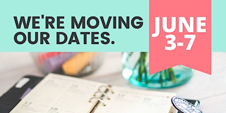 JBF Everett-Monroe Drop Off Time Scheduler For Spring 2020  tickets