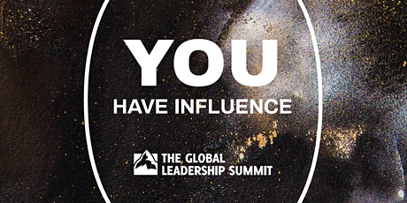 The Global Leadership Summit 2020 - Powell River, BC tickets