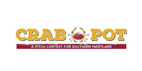Southern Maryland's 6th Annual Crab Pot Pitch Competition - Speed Rounds tickets
