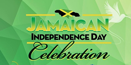 Jamaica Day Celebration NYC Boat Party Yacht Cruise: Saturday Night tickets