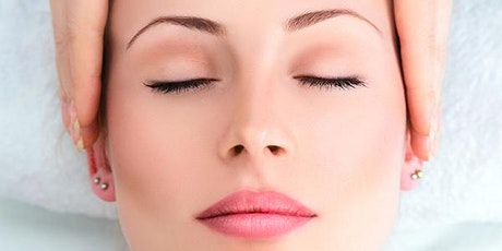 Women's Dual Reiki Sessions - Buy 3 at the regular rate and save $30! tickets
