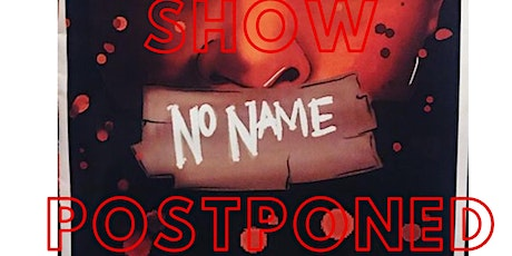 No Name The Play  tickets