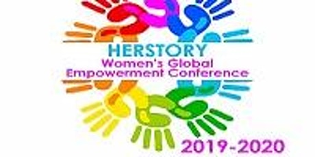 South Florida HerStory Women's Empowerment Conference tickets
