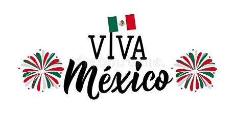 Mexican Independence Day Celebration NYC Boat Party Yacht Cruise: Friday Night tickets