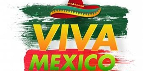NYC <3 Mexico Celebration NYC Boat Party Yacht Cruise: Friday Night tickets