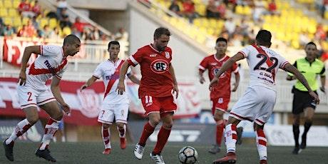 ViVO-TV!!.-@-Curicó Unido v Unión La Calera en viv y E.n Directo ver Partid entradas