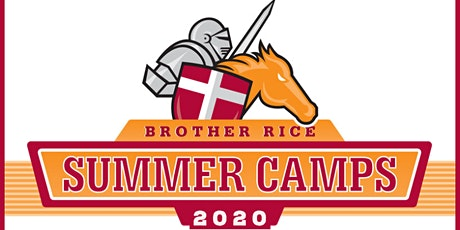 Speed & Mental Math Camp/ 4th - 9th Grade Boys and Girls tickets
