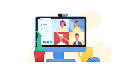 Virtual Meeting Tune-Up: 3 Tools for Making Your Virtual Meetings Better tickets