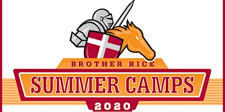 Rugby Camp / Boys and Girls / 1st - 9th Grade tickets