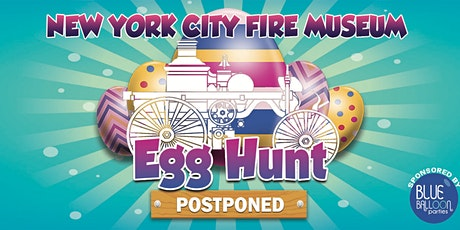 Annual Egg Hunt  tickets