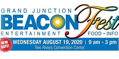 BeaconFest Boomer and Senior Fair tickets