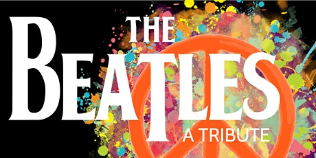 A Tribute to The Beatles at TAK - VIP Experience tickets