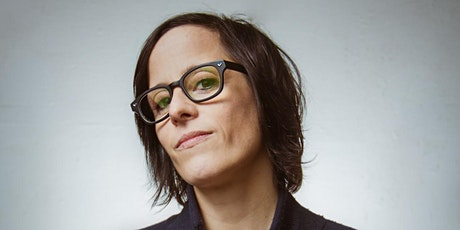 POSTPONED, PLEASE STAY TUNED: Sera Cahoone -  Special Solo Show tickets