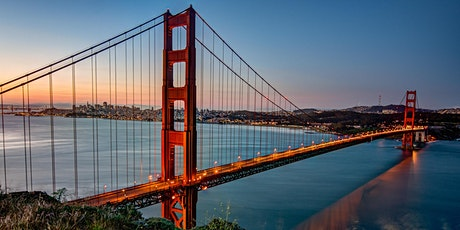 Cloud Architect Program Info Session-San Francisco tickets