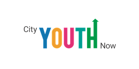 City Youth Now Rise Awards Benefit 2020 tickets