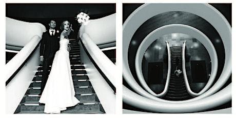 Aviator Farnborough Luxury Wedding Show tickets