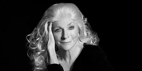 JUDY COLLINS featuring Jonas Fjeld & The Chatham County Line tickets