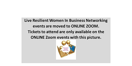 Do not register through this event. Go to the next one. tickets