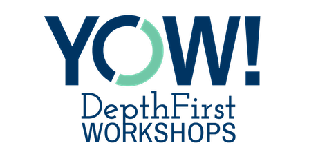 YOW! New Voices in Tech 2020 Workshop with Damian Conway - Sydney tickets