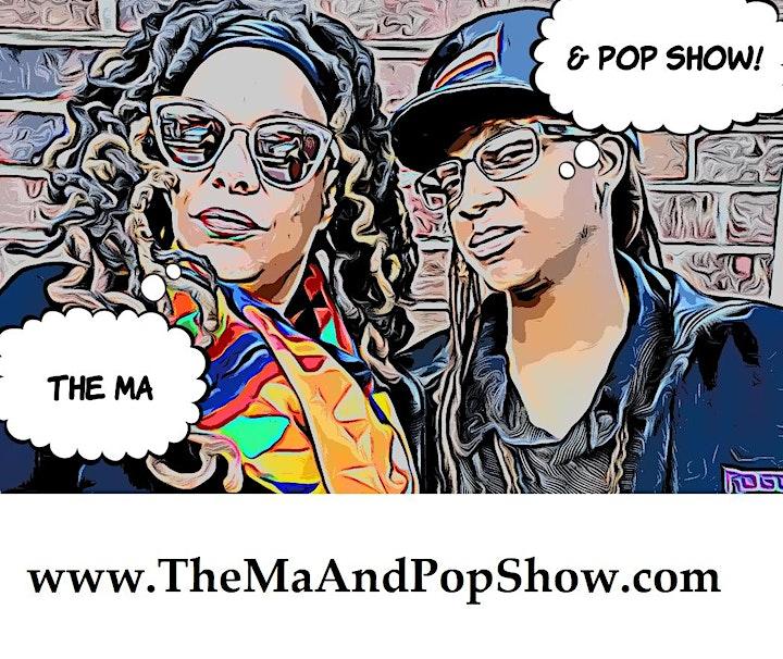 TheMaAndPopShow.com image