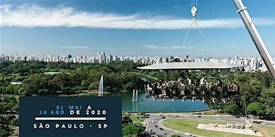 08-08-2020+%7C+Dinner+in+the+Sky+Brasil