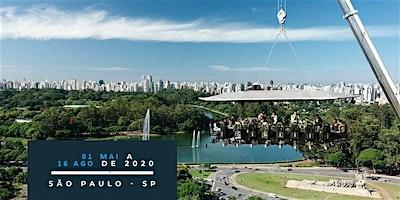 09-08-2020+%7C+Dinner+in+the+Sky+Brasil