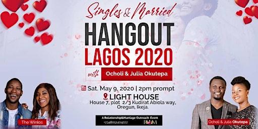 best online dating site nigeria