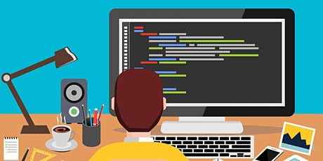 4 Weeks Coding bootcamp in Montreal| learn c# (c sharp), .net training tickets
