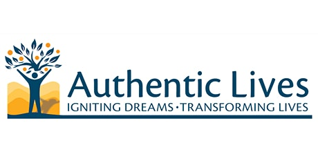 Authentic Lives (Apr 2020 - English) - 2 Sesions tickets