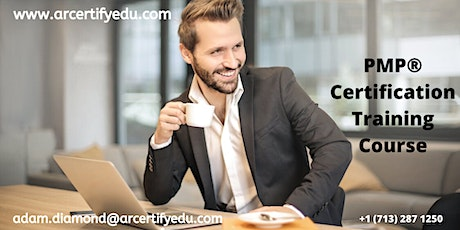 PMP Certification Training Course in Dayton,OH,USA tickets