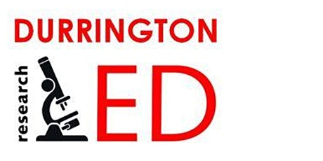 ResearchED Durrington tickets
