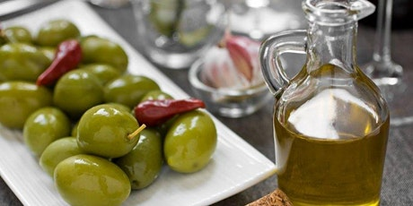 Lonely Planet Experiences: Taste of Athens tickets