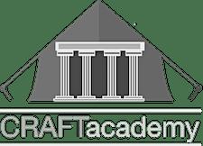 CRAFTacademy logo