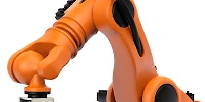 AUTOMAZIONE E ROBOTICA NELLO STAMPAGGIO A INIEZIONE