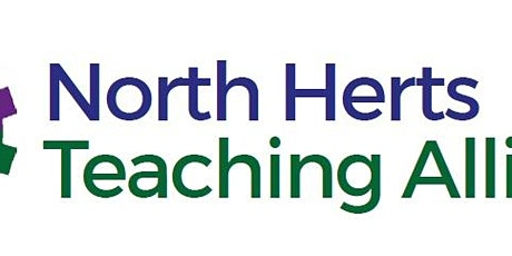 NHTA TeachMeet - Curriculum at Key Stage 3 tickets