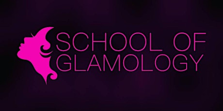 Cleveland, OH School of Glamology: EXCLUSIVE OFFER!! Everything Eyelashes Certification or Classic (mink) Eyelash Certification/ Teeth Whitening Certification tickets