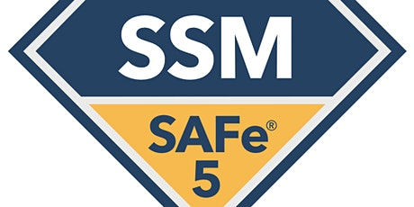 Leading SAFe® Certification Course, Boston, MA tickets