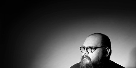John Moreland with S.G. Goodman @ Thalia Hall tickets