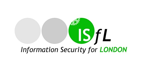 ISFL Annual Cyber Security Conference tickets