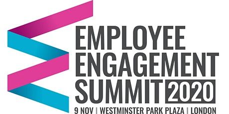 2020 Employee Engagement Summit tickets