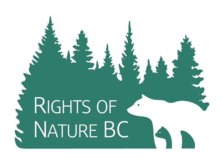 Public Lecture: The Rights of Nature Movement image